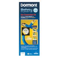 Dormont Parts