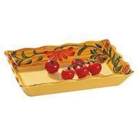Italian Tabletop Items