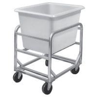 Lug Cart