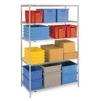 Organizational Storage