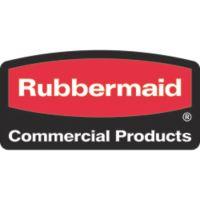 Rubbermaid Floor Care