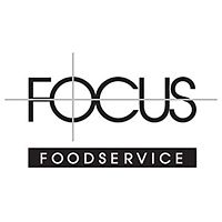 Focus Foodservice Shelving