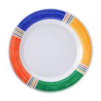 G.E.T. Dinnerware