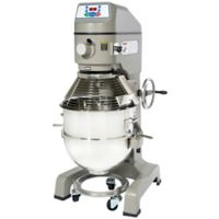 Globe Food Equipment