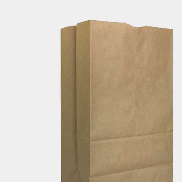 Carry Out Bags