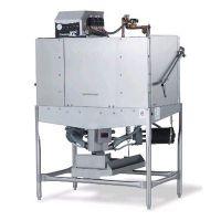 Jackson Machine Parts