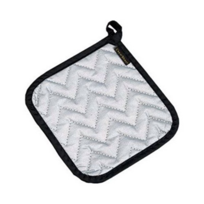 Kitchen Towels, Oven Mitts & Pot Holders