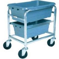 Lug Carts
