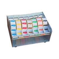 Label Makers and Dispensers