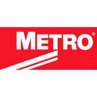 Metro Shelving and Racks