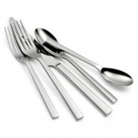 Oneida Flatware for Restaurants