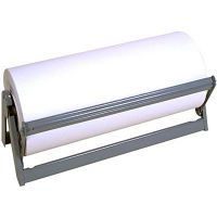Paper, Foil & Film Dispensers