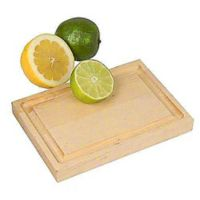 Clearance Cutting Boards and Knives
