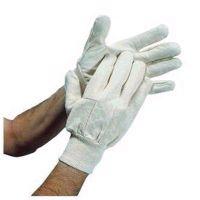 Sink, Chemical & Work Gloves