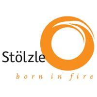 Stolzle