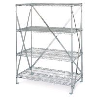 Super Erecta Kits