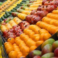 Supermarket Supplies