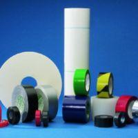 Masking Tape, Tape Dispensers, Emboss Tape