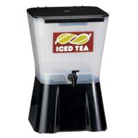 Tea Dispenser