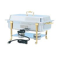 Vollrath Chafers