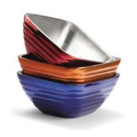 Vollrath Serving Bowls