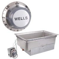 Wells Manufacturing Parts